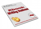 Ebook Writing Business Private Label Rights