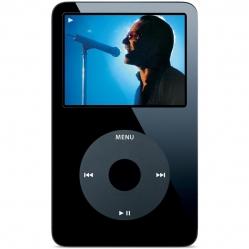iPod Video eBooks Pack