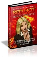Red Hot Investments Private Label Rights