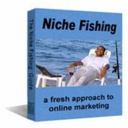 Niche Fishing