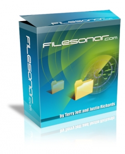 FileSonar 1.0