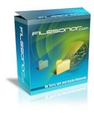 FileSonar 1.0 Private Label Rights