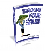 Tracking Your Sales Private Label Rights