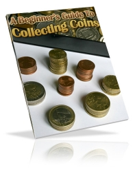 A Beginner\'s Guide to Collecting Coins