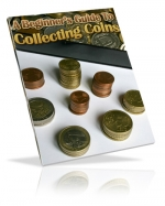 A Beginner\'s Guide to Collecting Coins Private Label Rights