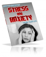 How To Eliminate Stress And Anxiety From Your Life Private Label Rights