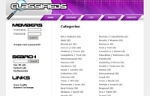 Classifieds Turnkey Website Purple 2 Private Label Rights