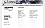 Classifieds Turnkey Website Steel 2 Private Label Rights