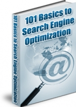 101 Basics To Search Engine Optimization Private Label Rights