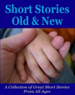 Short Stories Old and New Private Label Rights