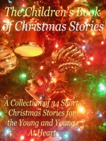The Childrens Books of Christmas Stories Private Label Rights
