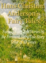 Han Christian Andersens Fairy Tales Private Label Rights