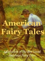American Fairy Tales Private Label Rights