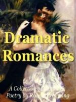 Dramatic Romances Private Label Rights
