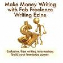 Paycheck Freelance Writing