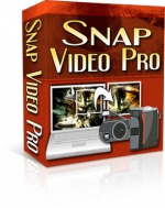 Snap Video Pro Private Label Rights