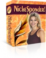 NicheSponder! Private Label Rights