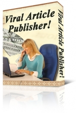 Viral Article Publisher Private Label Rights