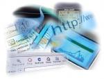 3 Internet Marketing Reports Private Label Rights