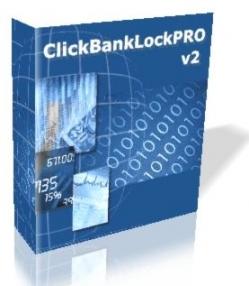 ClickBankLockPRO V2