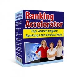 Ranking Accelerator