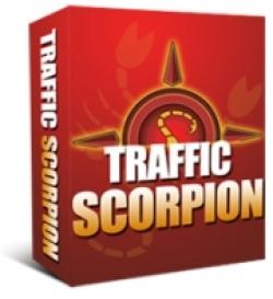 Traffic Scorpion