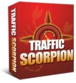 Traffic Scorpion Private Label Rights