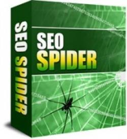 SEO Spider