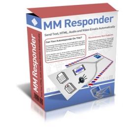Multi Media Responder