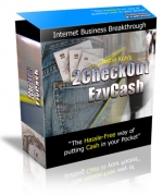 2CheckOut EzyCash Private Label Rights