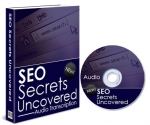SEO Secrets Uncovered Private Label Rights