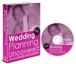 Wedding Planning Uncovered Private Label Rights