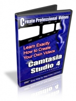 Create Professional Videos Private Label Rights