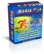 Media Autoresponders Private Label Rights