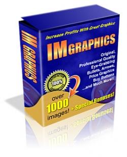 IM Graphics