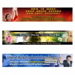 Moving Sale 3 PLR eBooks - Pack 6 Private Label Rights