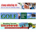 Moving Sale 3 PLR eBooks - Pack 10 Private Label Rights
