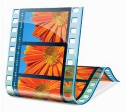 Windows Movie Maker Videos