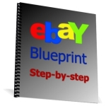 eBay Blueprint Private Label Rights