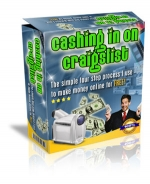 Cashing In On Craigslist Private Label Rights