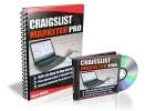 Craigslist Marketer Pro Private Label Rights
