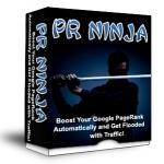 PR Ninja Private Label Rights