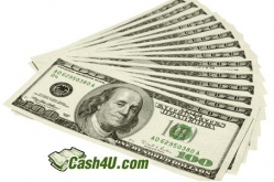 New Cash Method