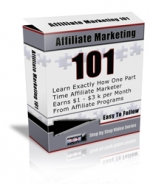 Affiliate Marketing 101 Private Label Rights