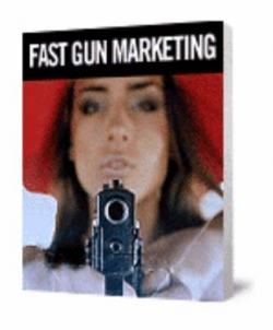 Fast Gun Marketing