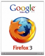 Google & FireFox Videos Private Label Rights