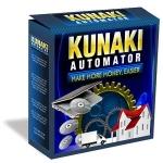 Kunaki Automator Private Label Rights