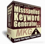 Misspelled Keyword Generator Private Label Rights