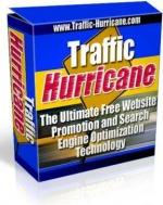 Traffic Hurricane Pro V2.0 Private Label Rights