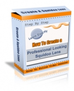 How To Create A Professional Looking Squidoo Lens Private Label Rights